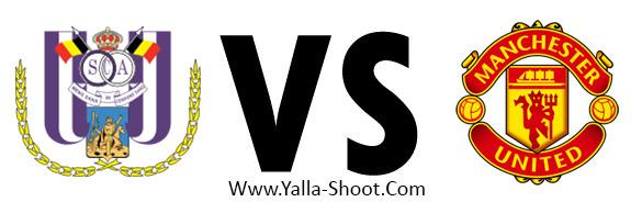 manchester-united-vs-anderlecht