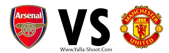 manchester-united-vs-arsenal-fc