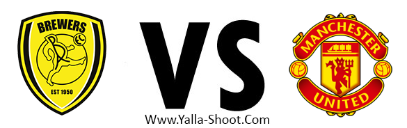 manchester-united-vs-burton-albion