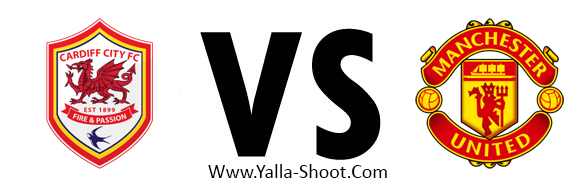 manchester-united-vs-cardiff-city