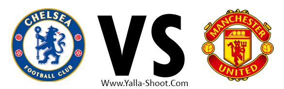 manchester-united-vs-chelsea-fc