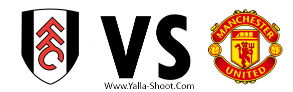 manchester-united-vs-fulham-fc
