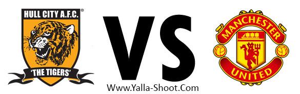 manchester-united-vs-hull-city