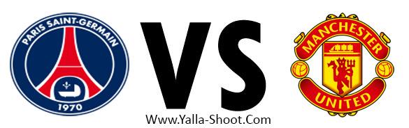 manchester-united-vs-paris-saint-germain