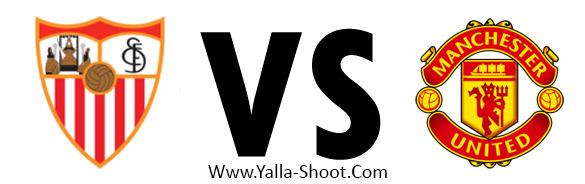 manchester-united-vs-sevilla-fc