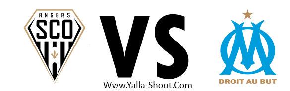 marseille-vs-angers
