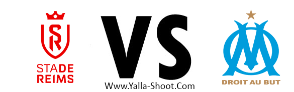 marseille-vs-reims