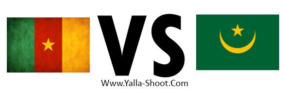 mauritania-vs-cameroon