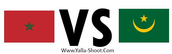mauritania-vs-morocco