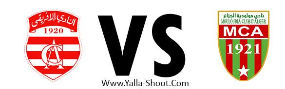 mca-vs-club-africain