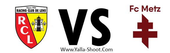 metz-vs-lens
