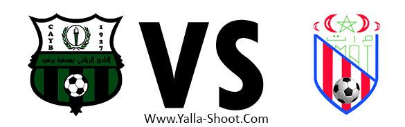 moghreb-tetouan-vs-youssoufia-berrechid