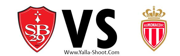 monaco-vs-brest