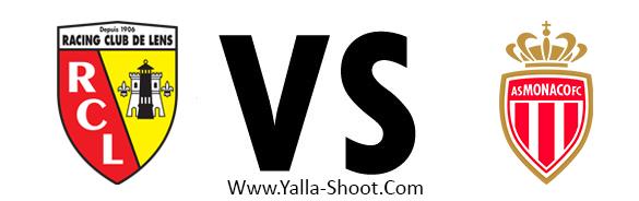 monaco-vs-lens
