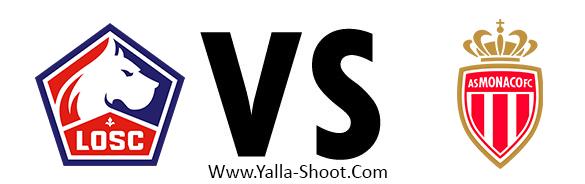 monaco-vs-lille-osc
