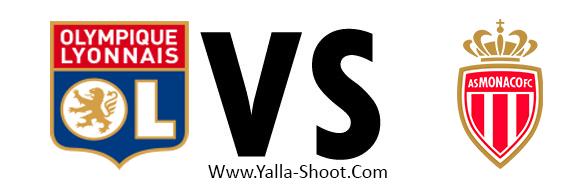 monaco-vs-lyon