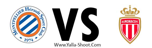 monaco-vs-montpellier