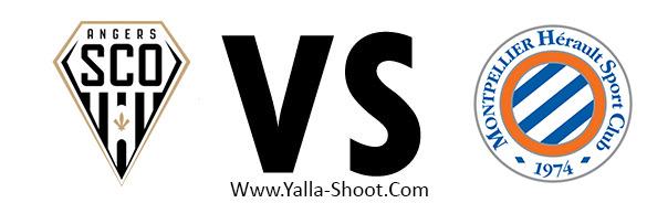 montpellier-vs-angers
