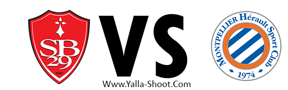 montpellier-vs-brest