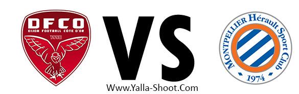 montpellier-vs-dijon
