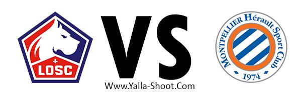 montpellier-vs-lille-osc