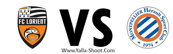 montpellier-vs-lorient