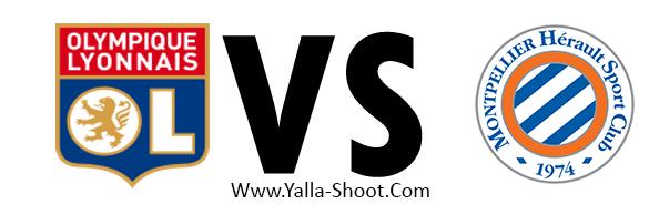 montpellier-vs-lyon