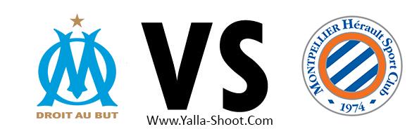 montpellier-vs-marseille