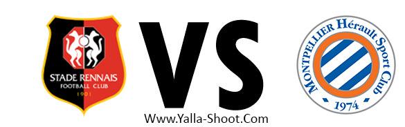 montpellier-vs-rennes