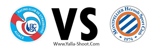 montpellier-vs-strasbourg