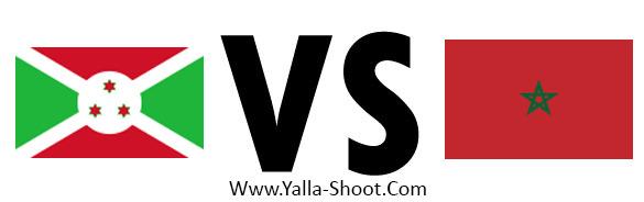 morocco-vs-burundi