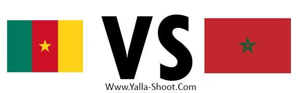 morocco-vs-cameroon
