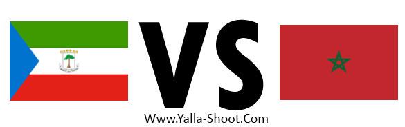 morocco-vs-equatorial-guinea