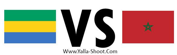 morocco-vs-gabon