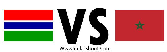 morocco-vs-gambia