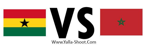 morocco-vs-ghana