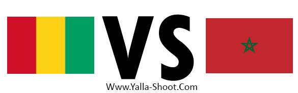 morocco-vs-guinea