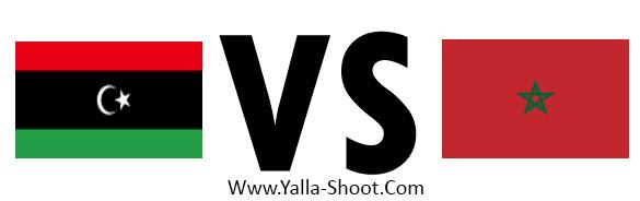 morocco-vs-libya