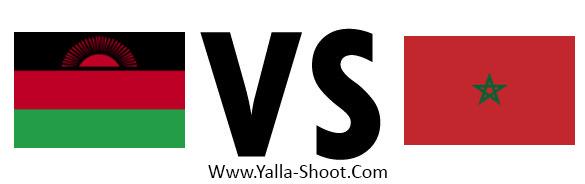 morocco-vs-malawi