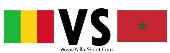 morocco-vs-mali