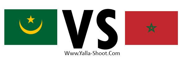 morocco-vs-mauritania