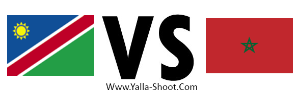 morocco-vs-namibia