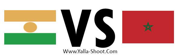morocco-vs-niger