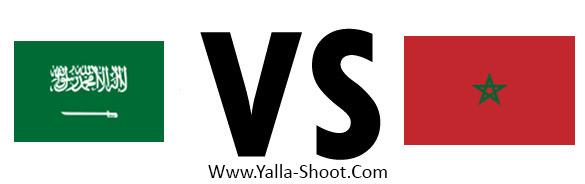 morocco-vs-saudi-arabia