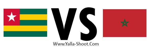 morocco-vs-togo