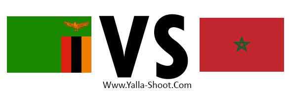 morocco-vs-zambia