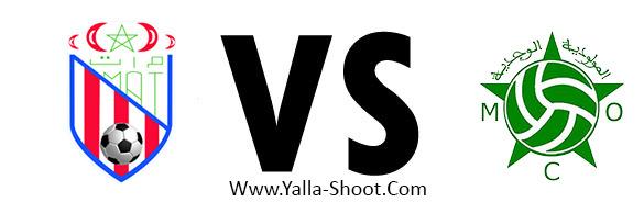 mouloudia-oujda-vs-moghreb-tetouan