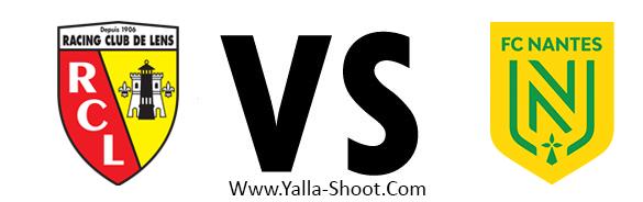 nantes-vs-lens