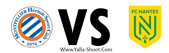 nantes-vs-montpellier
