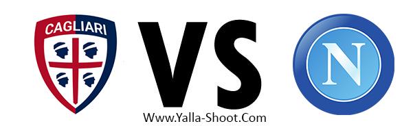 napoli-vs-cagliari